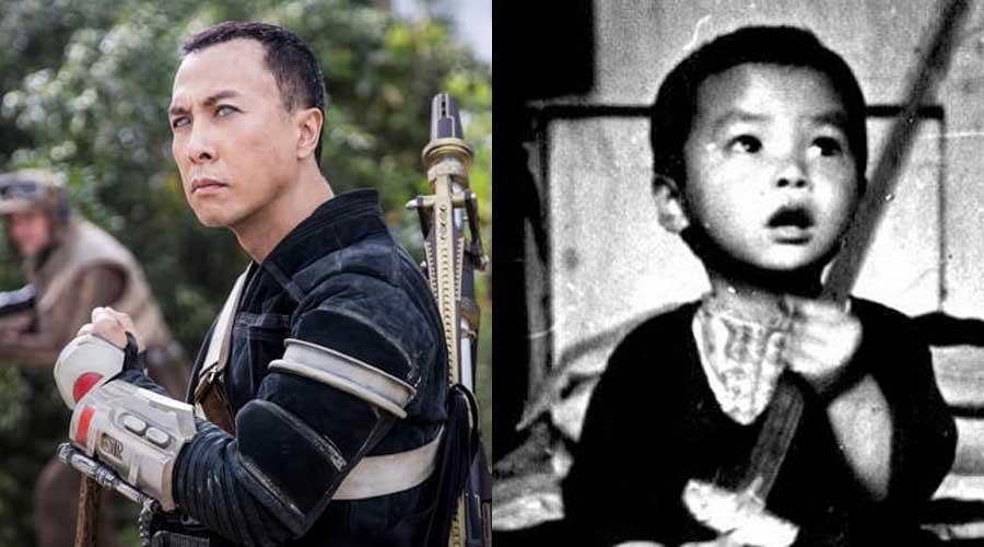 donnie-yen-before-famous