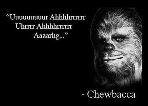 chewbacca-memes