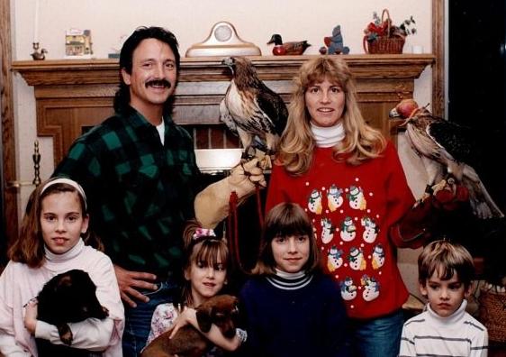 bad christmas photos ever