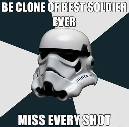 storm-trooper-memes