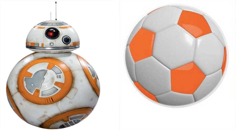 bb-8-soccer-ball