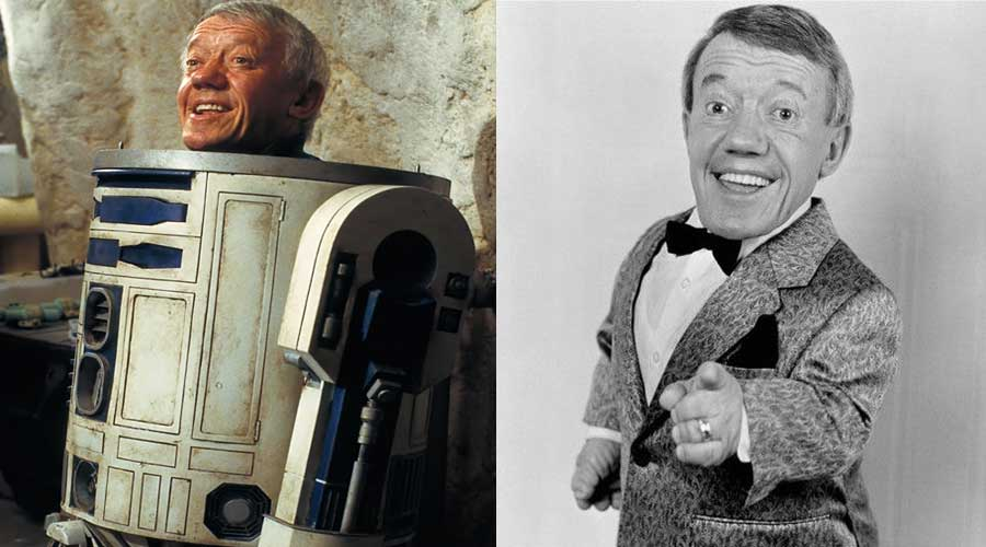 young-kenny-baker
