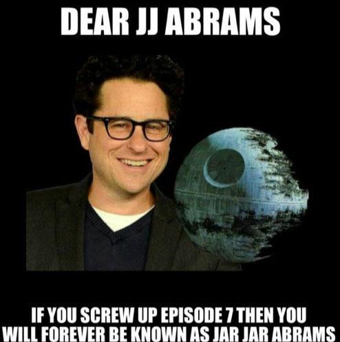 Star Wars Memes Star Wars meme