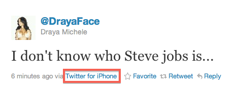 who is steve job