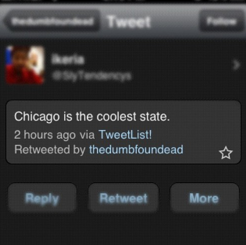 tweet fail chicago