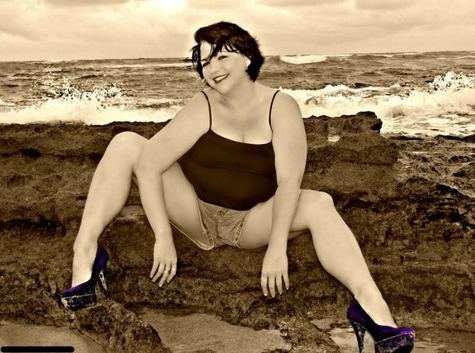 worst glamour photography ever