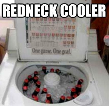 redneck-cooler