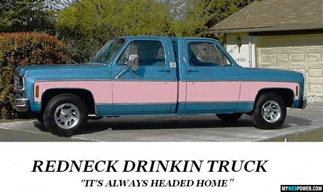 redneck-drinking