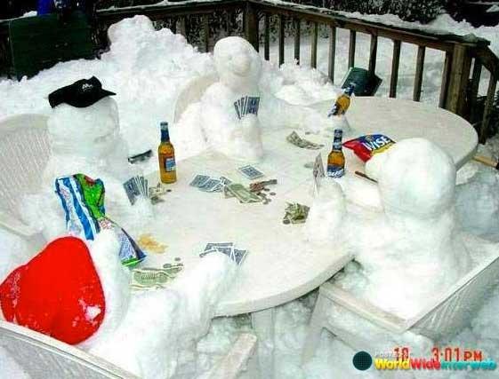 funny-snow-sculpture-1