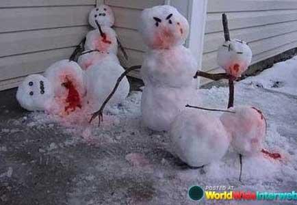 funny-snow-sculpture-4