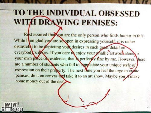 immature-note