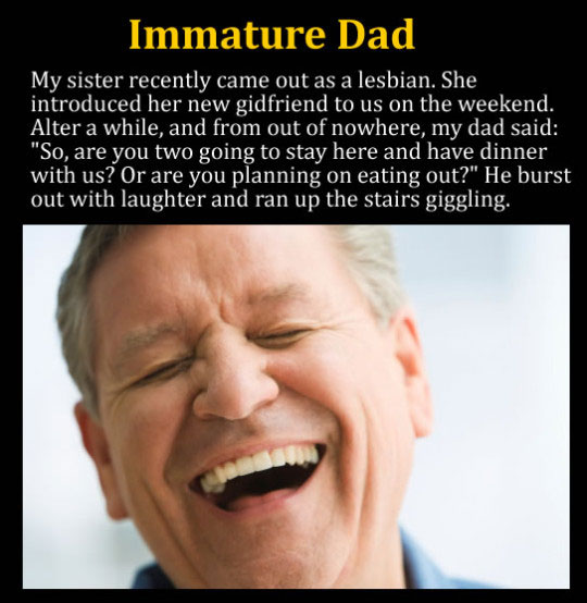 immature-dad