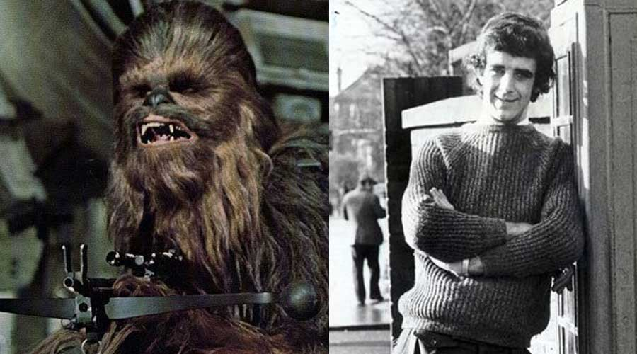 young-peter-mayhew