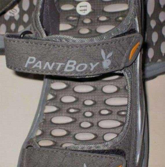 playboy-knockoff