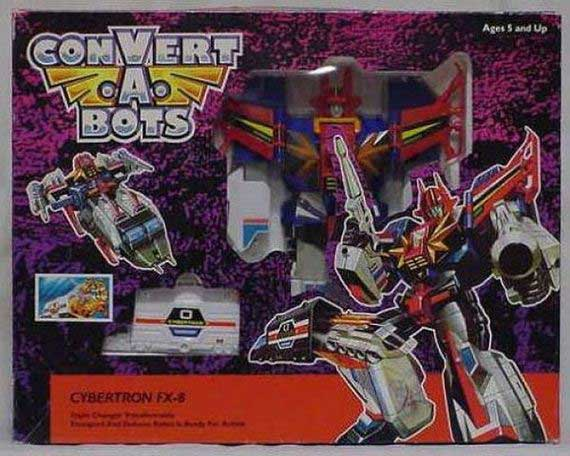transformers-knock-off