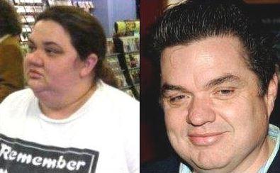 woman-looks-like-oliver-platt