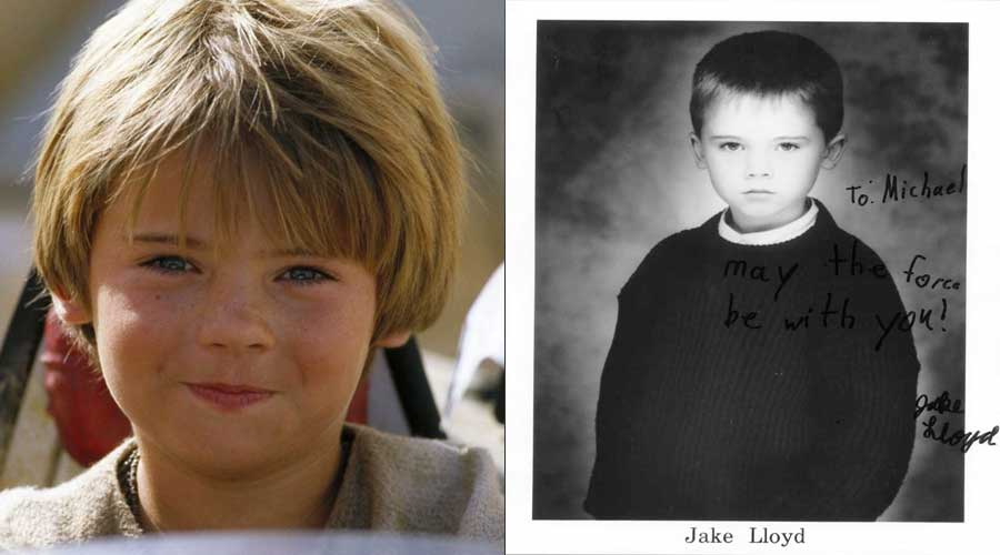 jake-lloyd-young