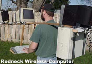 redneck-computer