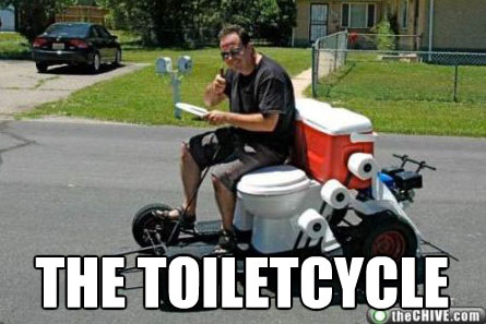redneck-funny