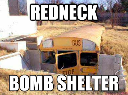 redneck-technology-funny-pictures