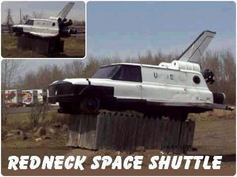 redneck-space-shuttle