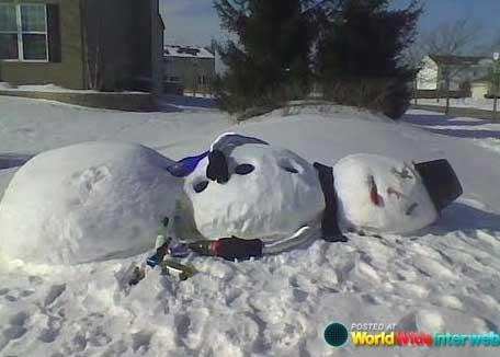 snow-sculpture-funny-