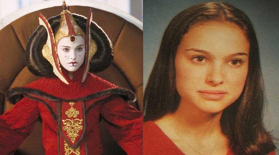 natalie-portman-before-famous