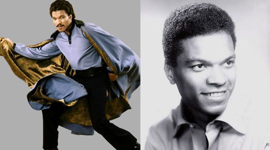 billy-dee-williams-yearbook