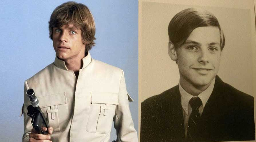 mark-hamill-yearbook-pic