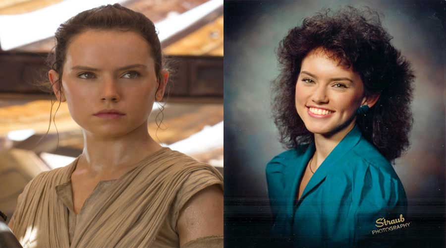 daisy-ridley-yearbook