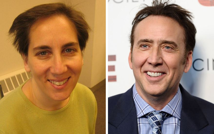 nic-cage-woman