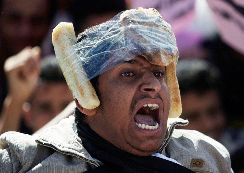 bread-hat