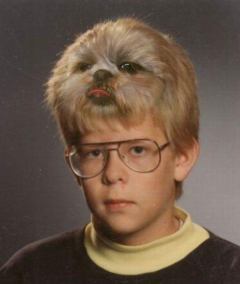 best-hair-ever