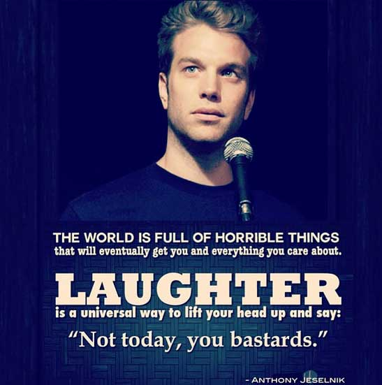 anthony-jeselnik-quotes