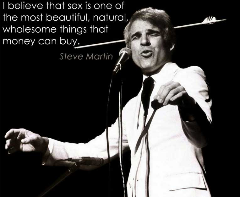 steve-martin-quotes