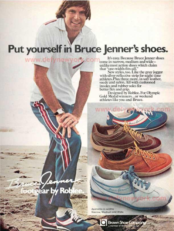 vintage-bruce-jenner-ad