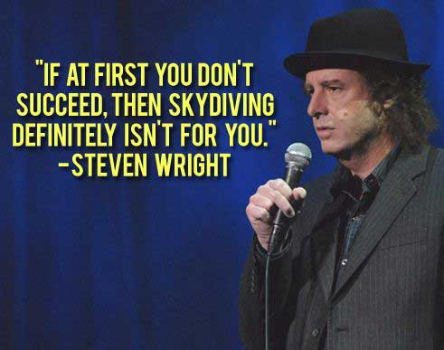 steven-wright-quotes