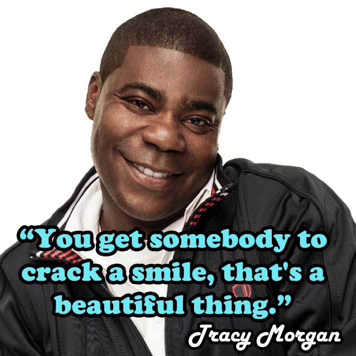 tracy-morgan-quotes