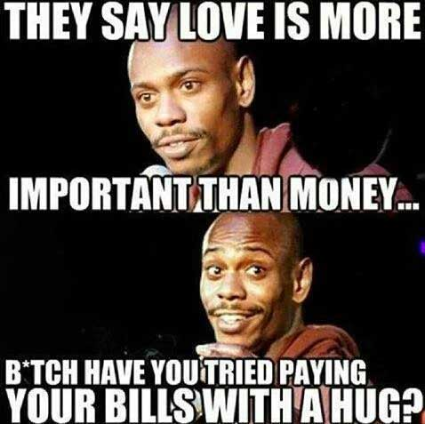 dave-chappelle-quotes