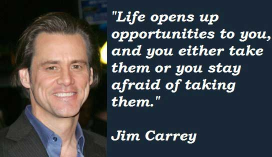 Comedian Quotes That Are Actually Great Life Advice GALLERY Fascinating Life Advice Quotes