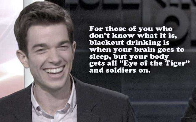 john-mulaney-quotes