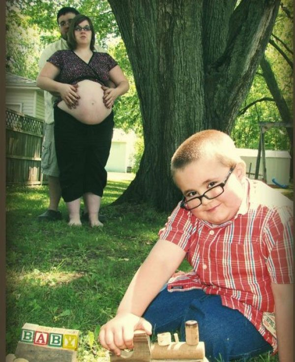 awkward-pregnancy-photo-ever