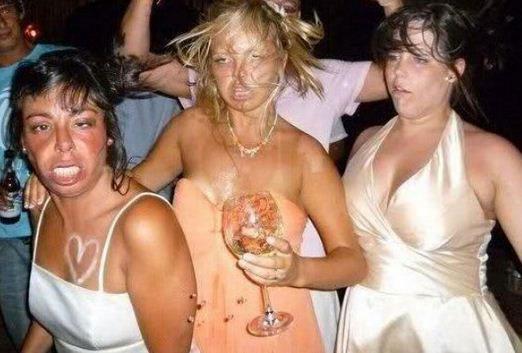 best-nightclub-photo-ever