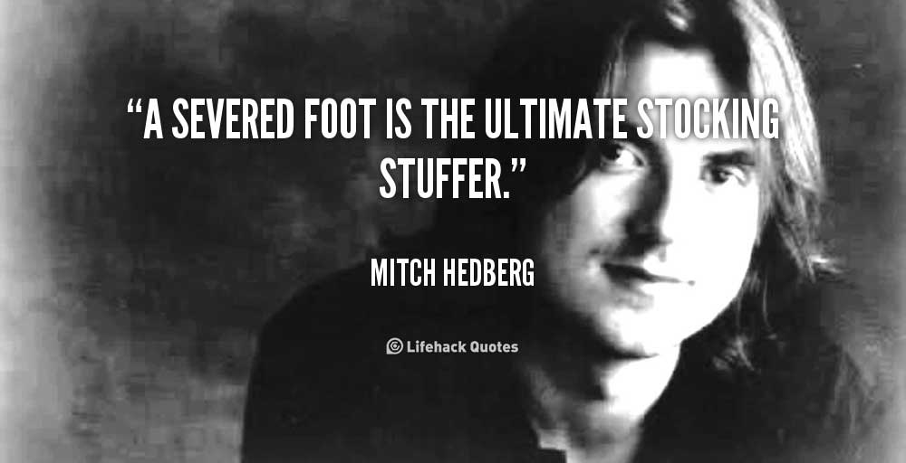 mitch-hedberg-quotes