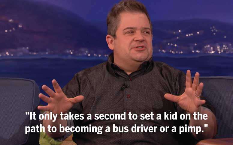 patton-oswalt-quotes