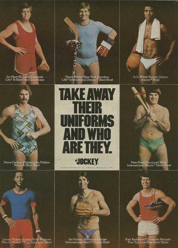 vintage-pro-athlete-advertisements