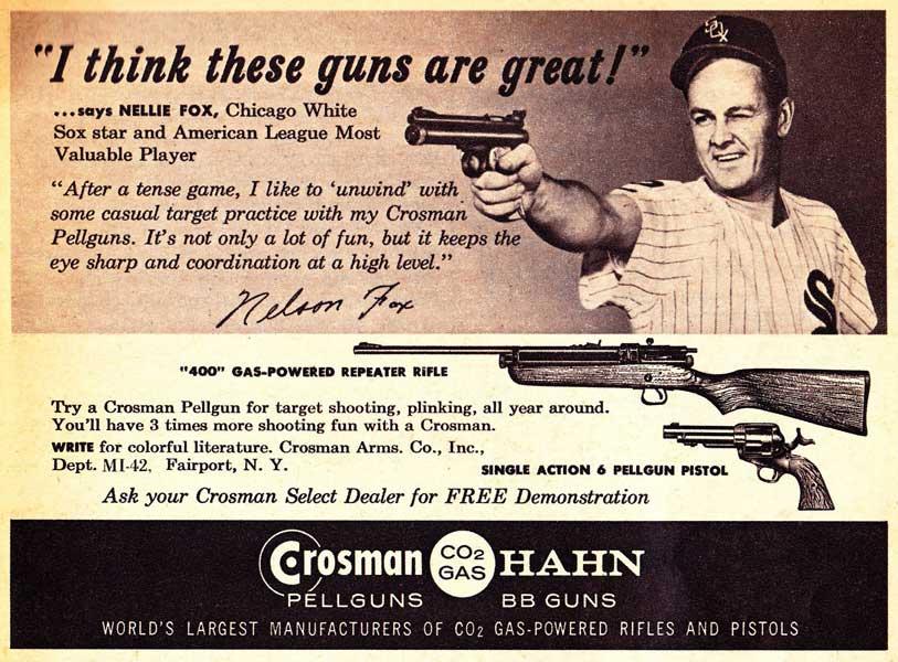vintage-pro-athlete-ads