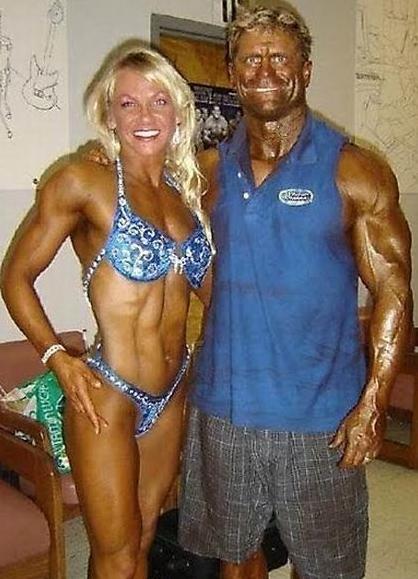 scary couple pics