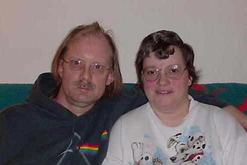 awkward couple pics gallery