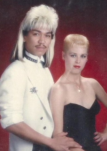 best prom photo ever